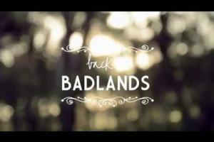 Back To Badlands (acústico)