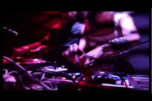 Elyella DJs 2011
