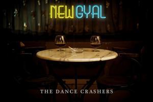 New Gyal