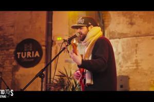 Aftermovie Folk Day Latidos Festival 2017