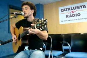 Lo xalet (live at El Secret de Catalunya Ràdio)