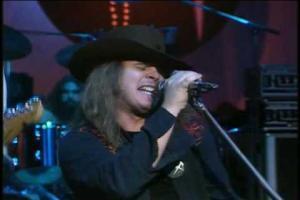 Sweet Home Alabama (live 1976)