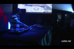 Industrial Copera Full Video Set (1/4)