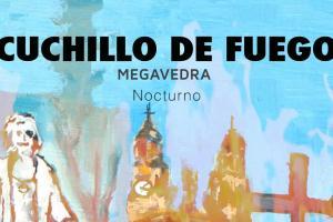 Megavedra (Full Album)