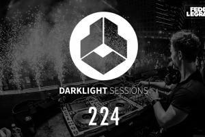 Darklight Sessions 224