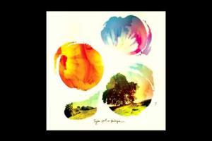 Past is Prologue {FULL ALBUM}