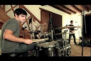 So (Larrondoa live sessions)