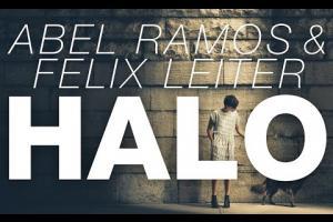 Abel Ramos & Felix Leiter - Halo (Original Mix)
