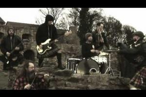 Drink some more (Videoclip)