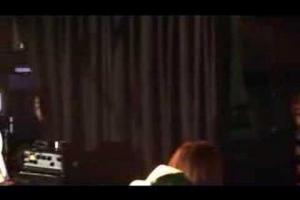 BMX Bandits & Tenniscoats - Witchi Tai To