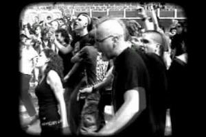El Diablo (Videoclip)