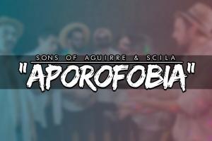 Aporofobia