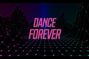 Dance Forever feat. Zahara