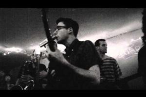 Nick Waterhouse & the Tarots - Say, I Wanna Know