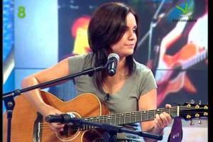 El Viaje De Rose en Canal Extremadura TV,