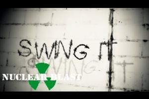Swing It' (feat. Alice Cooper)