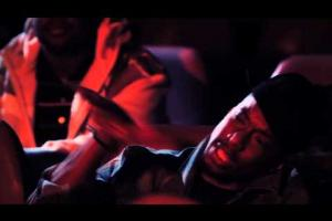 Black Milk & Danny Brown - Black and Brown