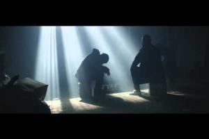 Endorphins ft. Alex Clare