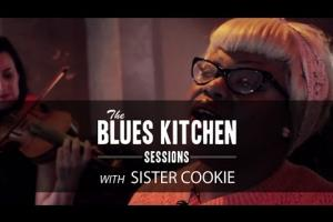 Funnel of Love (The Blues Kitchen Sessions)