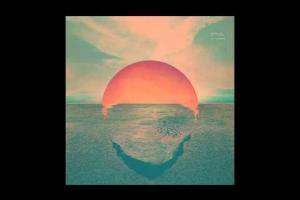 Dive {Full Album}