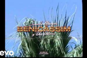 Juancho Marqués & Don Patricio - Benicàssim (Summer Series 2)