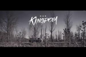 Our Kingdom (con Jose de Mara)