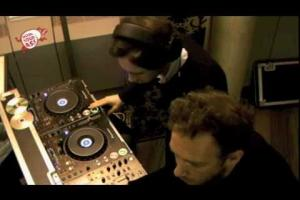 2 Many DJ's - DJ set on 3FM