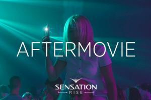 Sensation Spain 2018 - Official Aftermovie