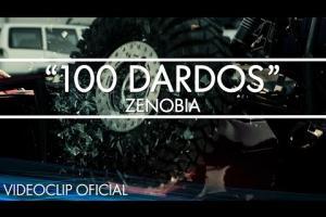 100 Dardos