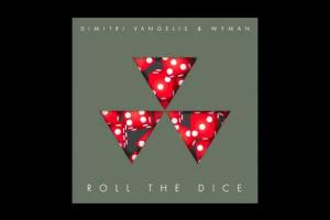 Roll The Dice (Original Mix)