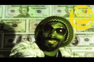 Got It feat. Snoop Dogg