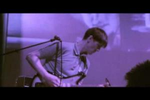 War Sucks (live in Pittsburgh 2009)