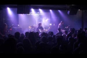 Live at Saint Vitus Bar (2013 - Full Set)