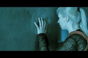 Dolmen (Interactive music video)