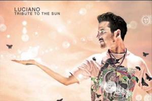 Los Ninos De Fuera (Original Mix)