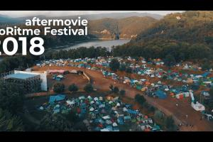 Aftermovie BioRitme 2018