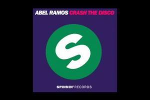 Crash The Disco (Original Mix)