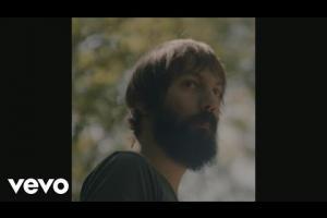 Enric Montefusco - Todo Para Todos