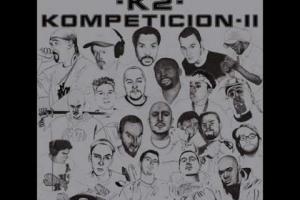 Accion Sanchez - Funk Season