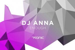 Enough (Original Mix)