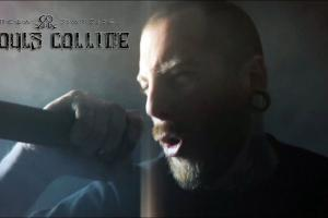 Souls Collide