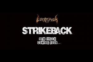 Strikeback (Feat. Juli Baz)