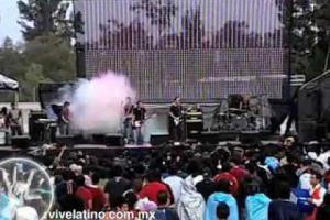 lucas 44-48 (Festival Vive Latino 2009)