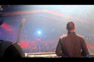 Back to the Rave (live@ Rennes 05/02/2011)