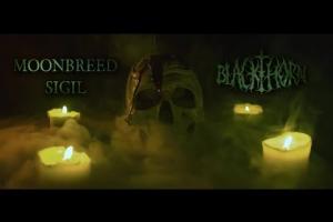 Moonbreed Sigil