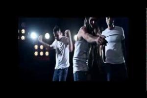 Toteking y Shotta - Muchas Gracias ft. Swan fyahbwoy