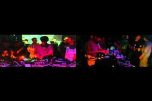 Boiler Room DJ Set (40 Min.)