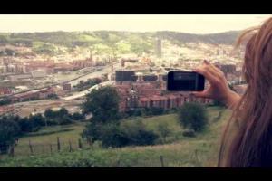 Bilbao BBK Live 2012 - Experiencias