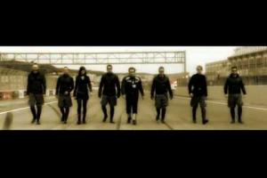 Chimo Bayo ft. Code Name - La Fiesta Del Fuego
