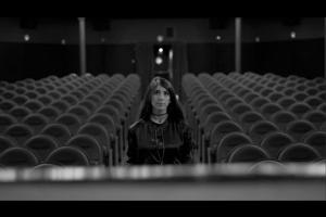Bely Basarte ft. Rayden - Vía de Escape (Versión Acústica)